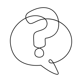 contact-2.svg